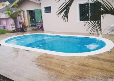 Recife 601 Instalada